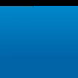 Mailbird icon