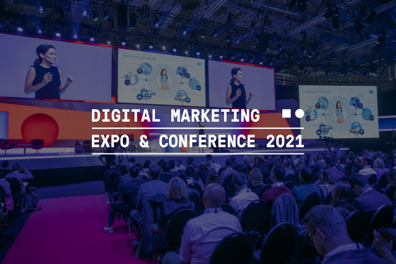 Asana helps DMEXCO become the #1 meeting place for digital marketers