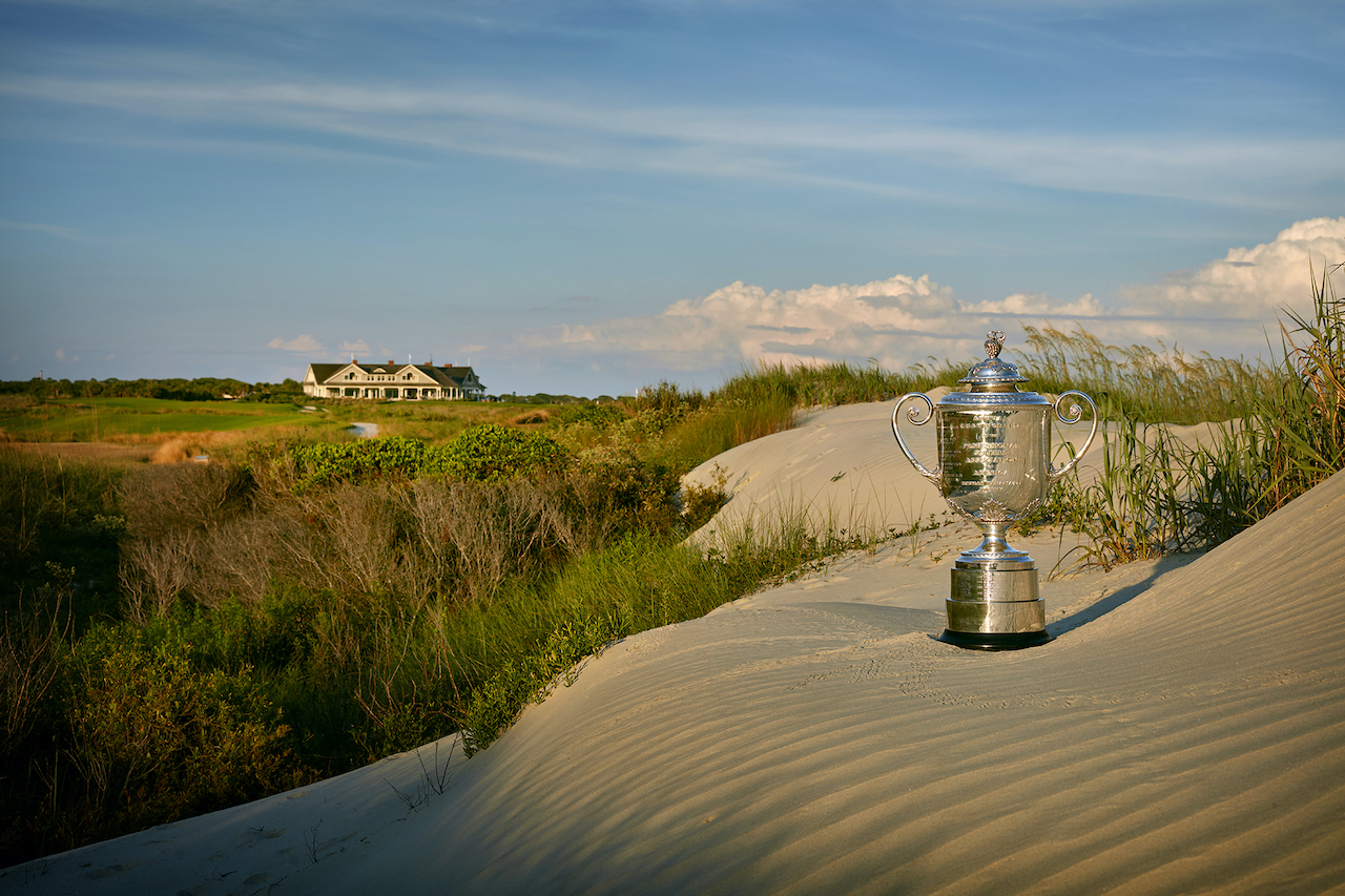 PGA of America Championship