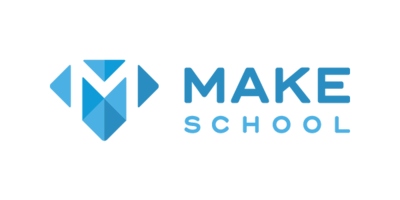 Make School logo