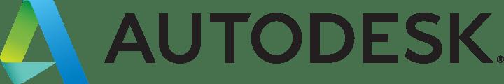 Logotipo da Autodesk