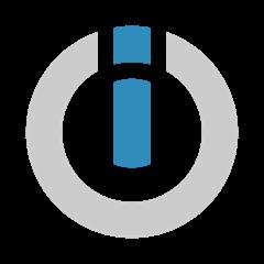 Integromat icon