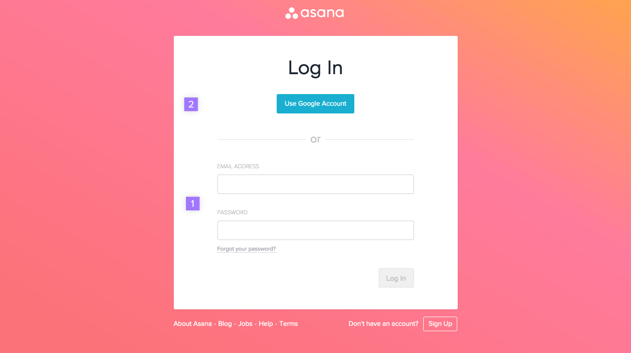 En customer account createpost/index.php/admin/Cms_Wysiwyg/directive - From The Login Page You Can Login By Either Entering Your Account S Email Address Password