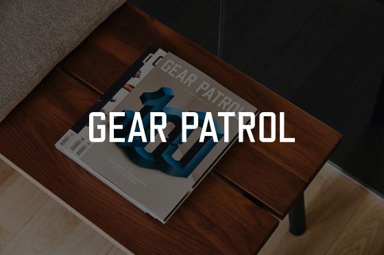 Gear Patrol steigert mit Asana die Werbeeinnahmen von Zeitschriften