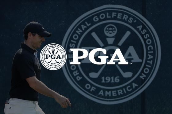 PGA of America schlägt mit Asana Brücken zwischen Geschäfts- und Entwicklungsabteilungen.