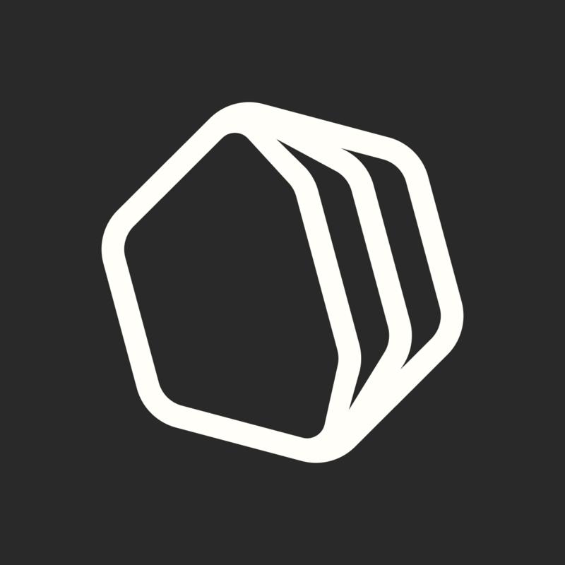 Qatalog icon