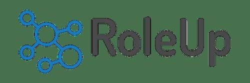 RoleUpAsana Integration