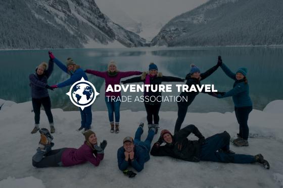 Die Adventure Travel Trade Association bringt ihre Klima-Aktionsprogramme mithilfe von Asanas Dienstleistungen für Unternehmen um 20-30% schneller auf den Weg