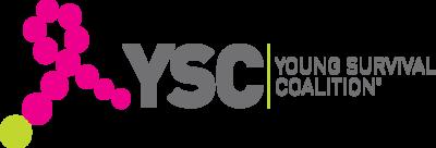 Logo YSC