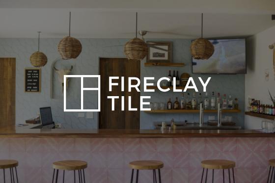 Das Marketing-Team von Fireclay Tile spart mit Asana 600 Stunden Arbeit pro Quartal