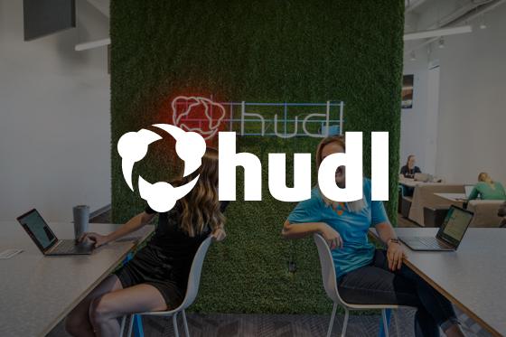 Hudl schreibt seinen Leitfaden für Erfolg im Marketing mit Asana neu