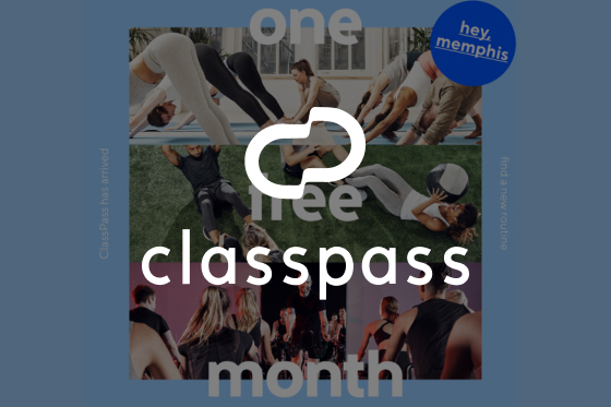 ClassPass kommt mit Asana 30-40% schneller voran