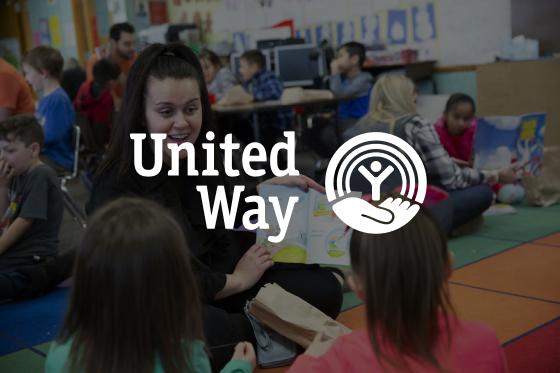 United Way of Salt Lake reagiert 25% häufiger auf Zuschussmöglichkeiten und erhöht mit Asana die Wirkung für seine Zielgruppe