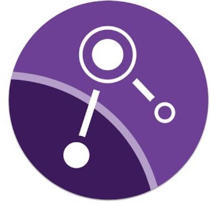 IBM App ConnectAsana Integration