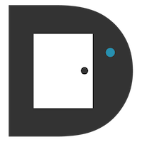 Doorbell.io icon