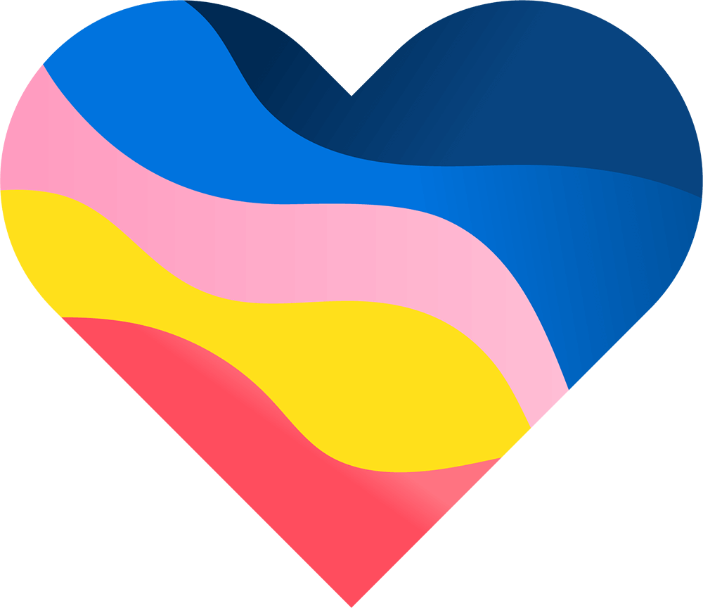 Diversity and inclusion at asana asana as a company we strive to be the change we want to see in the workplace and the workplace we want to see in this world is radically inclusive biocorpaavc Image collections