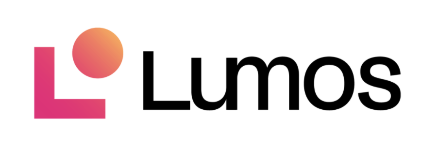 Lumos icon