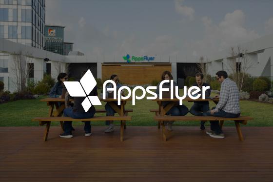 AppsFlyer verbessert mit Asana die Agilität und Koordination seines stark wachsenden internationalen Teams.