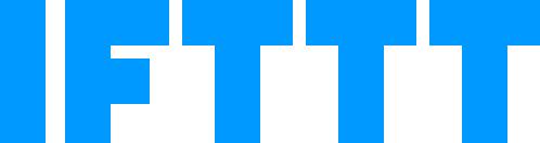 IFTTT icon