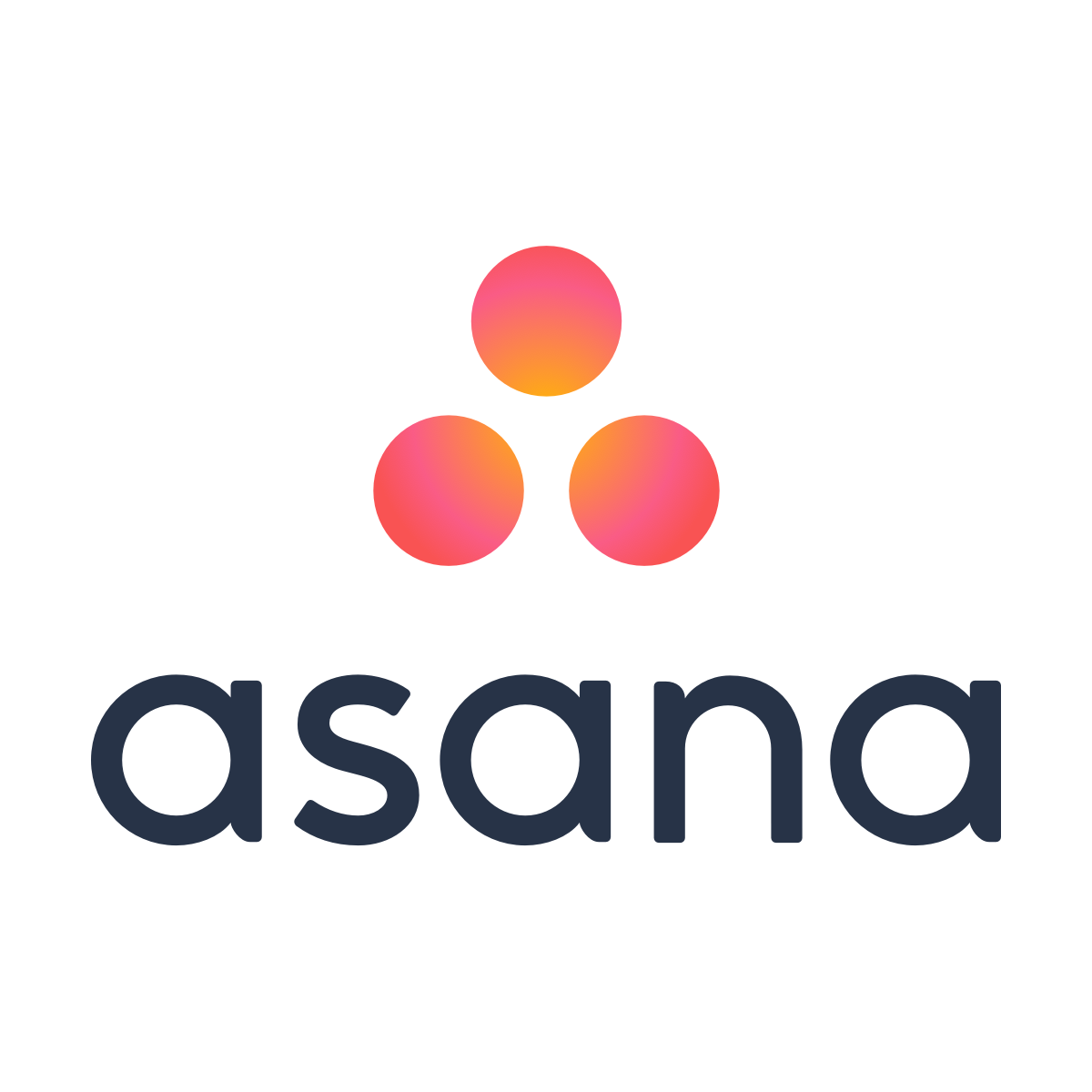 Asan Statement On Media Claims Linking >> Manage Your Team S Work Projects Tasks Online Asana