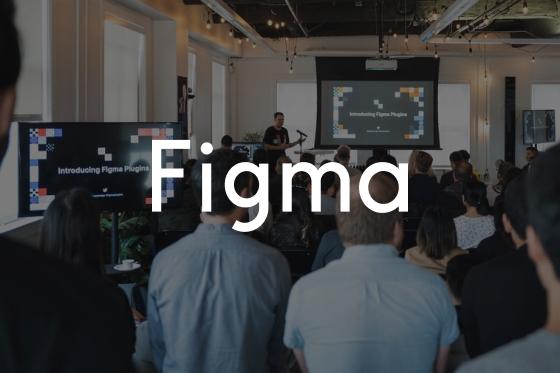 Das Produktteam von Figma hat seine Meetingzeiten mithilfe von Asana um 50% reduziert