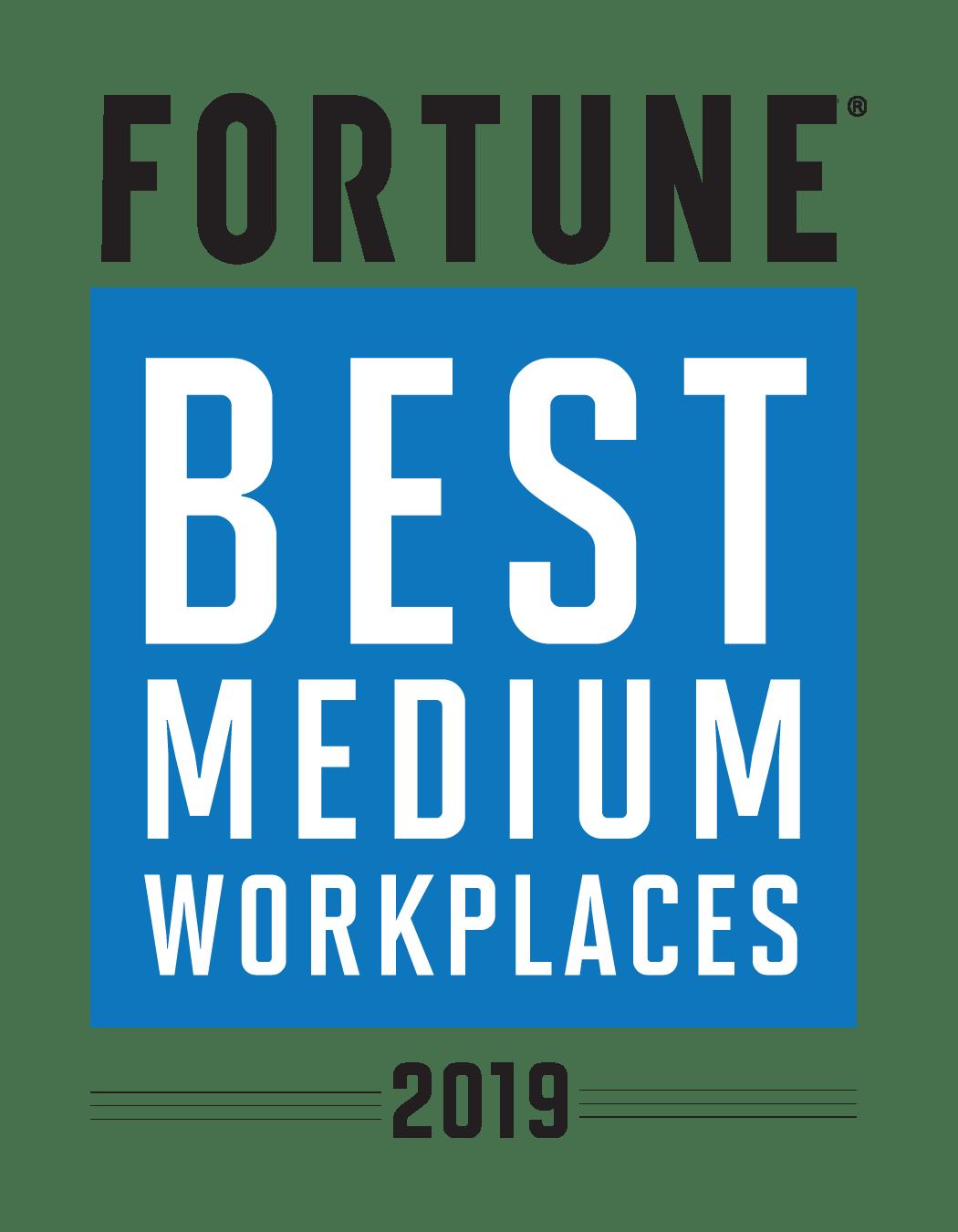 Asana workplace award