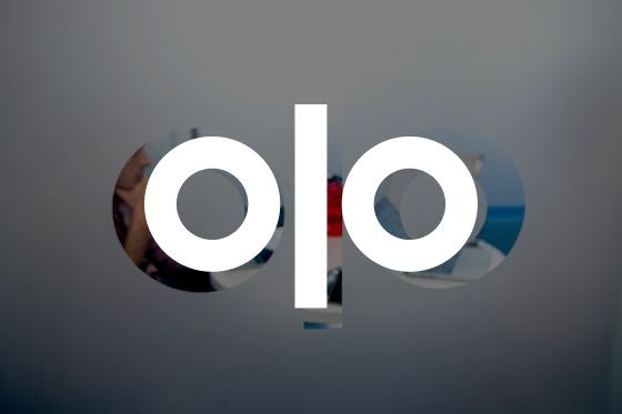 Olo bindet Mitarbeiter mithilfe von skalierbaren HR-Prozessen, die über Asana durchgeführt werden
