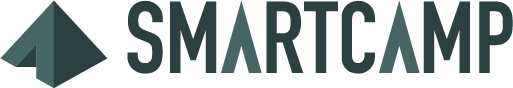 Smartcamp logo