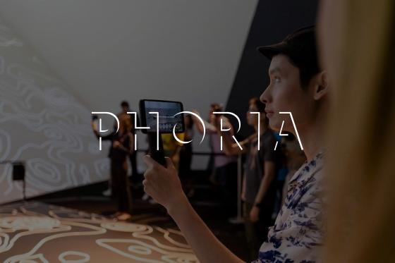 PHORIA ist mit Asana um 95% effizienter