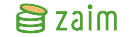 Zaim logo
