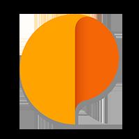Outplanr icon
