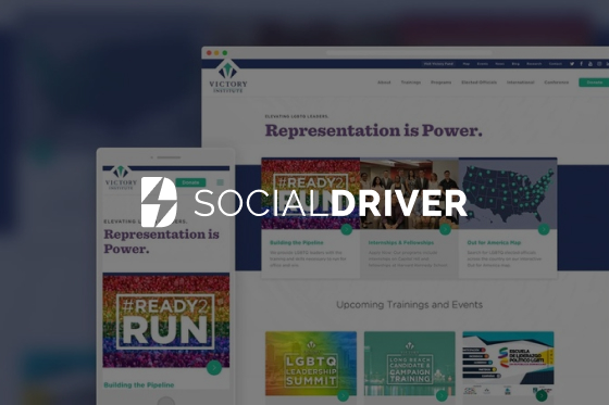 Social Driver unterstützt 2x mehr Kunden mit Asana