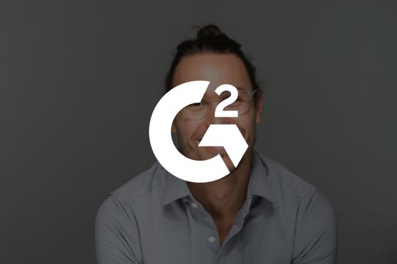 Das Marketing-Team von G2 Crowd erreicht seine Jahresziele doppelt so schnell mit Asana