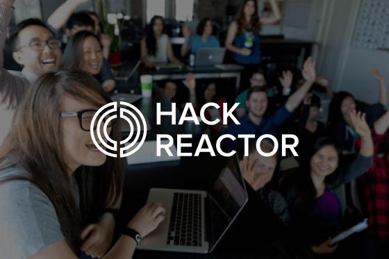 HackReactor erklärt der Welt mit Asana das Programmieren