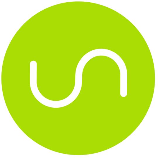 Unito icon