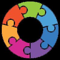 Project BuddyAsana Integration