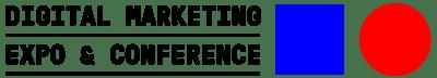 Logotipo da DMEXCO