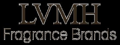 LVMH logo