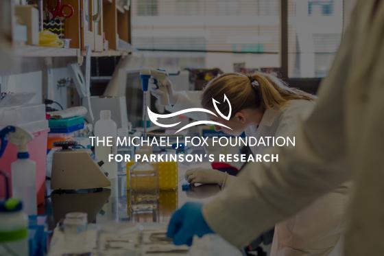 Die Michael J. Fox Foundation for Parkinson's Research kommt mit Asana einer Heilmethode näher