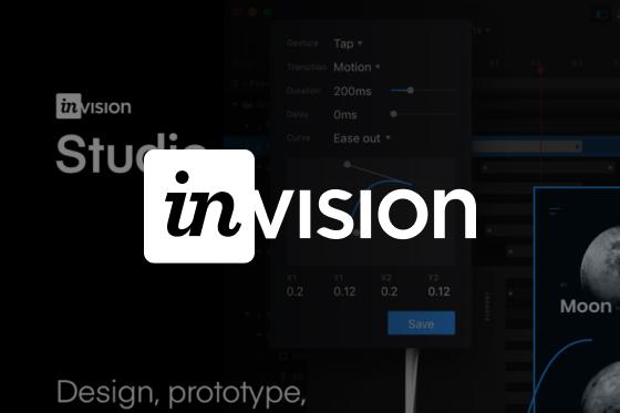 Wie InVision neue Produkte 3x schneller mit Asana auf den Markt bringt