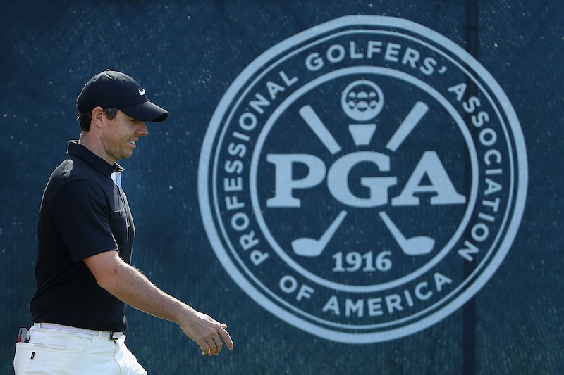 PGA of America brings business and engineering closer with Asana