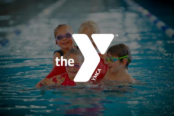 Das Marketingteam von YMCA Victoria transformiert sein Projektmanagement mit Asana