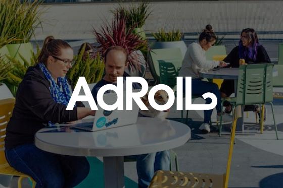 Wie der Leiter des Produktmarketings von AdRoll 752 Asana-Aufgaben in einem Jahr erledigt hat