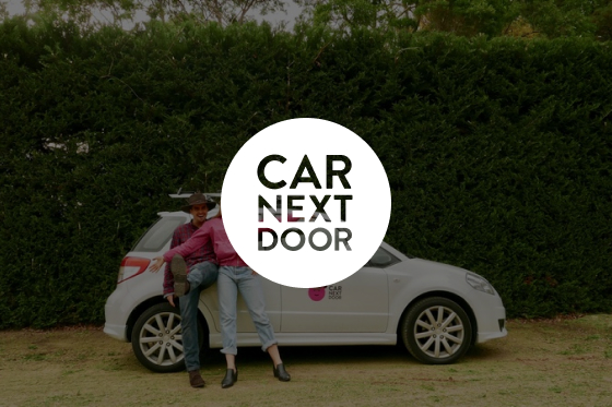 Car Next Door Asana wird mit Asana agiler