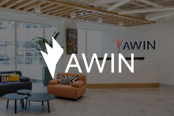 Awin geht mit Asana zur 4-Tage-Woche über