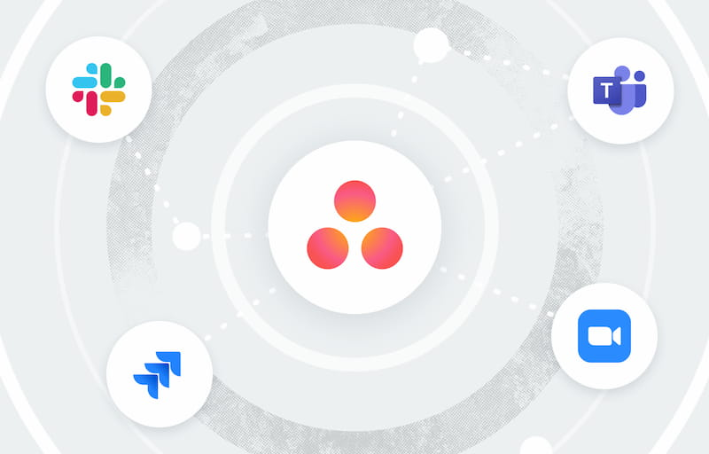 IDC: Asana Adds More Integrations to Streamline Collaboration and the Flow of Work
