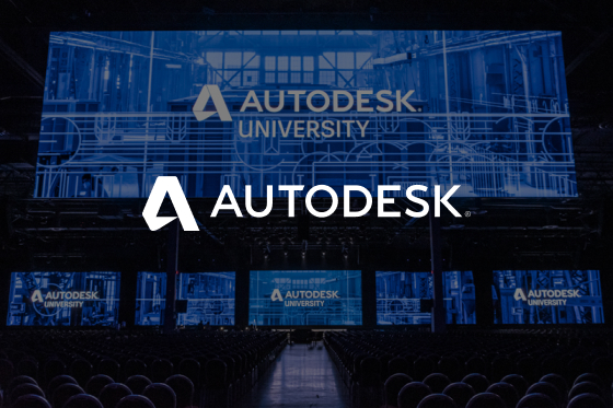 Autodesk's Customer Events team is 50% more efficient with Asana