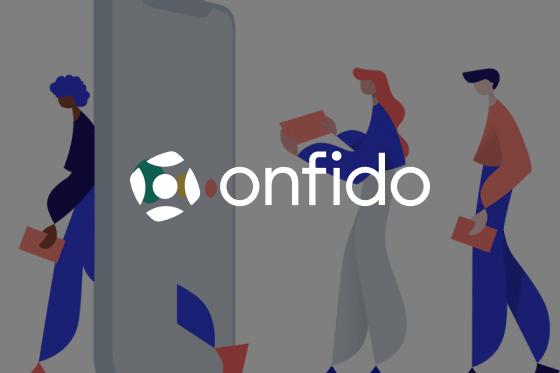 Onfido erreicht mit Asana explosives Wachstum