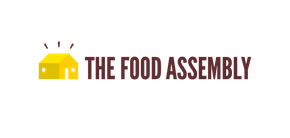 The Food Assembly está construyendo un sistema alimentario justo mediante Asana