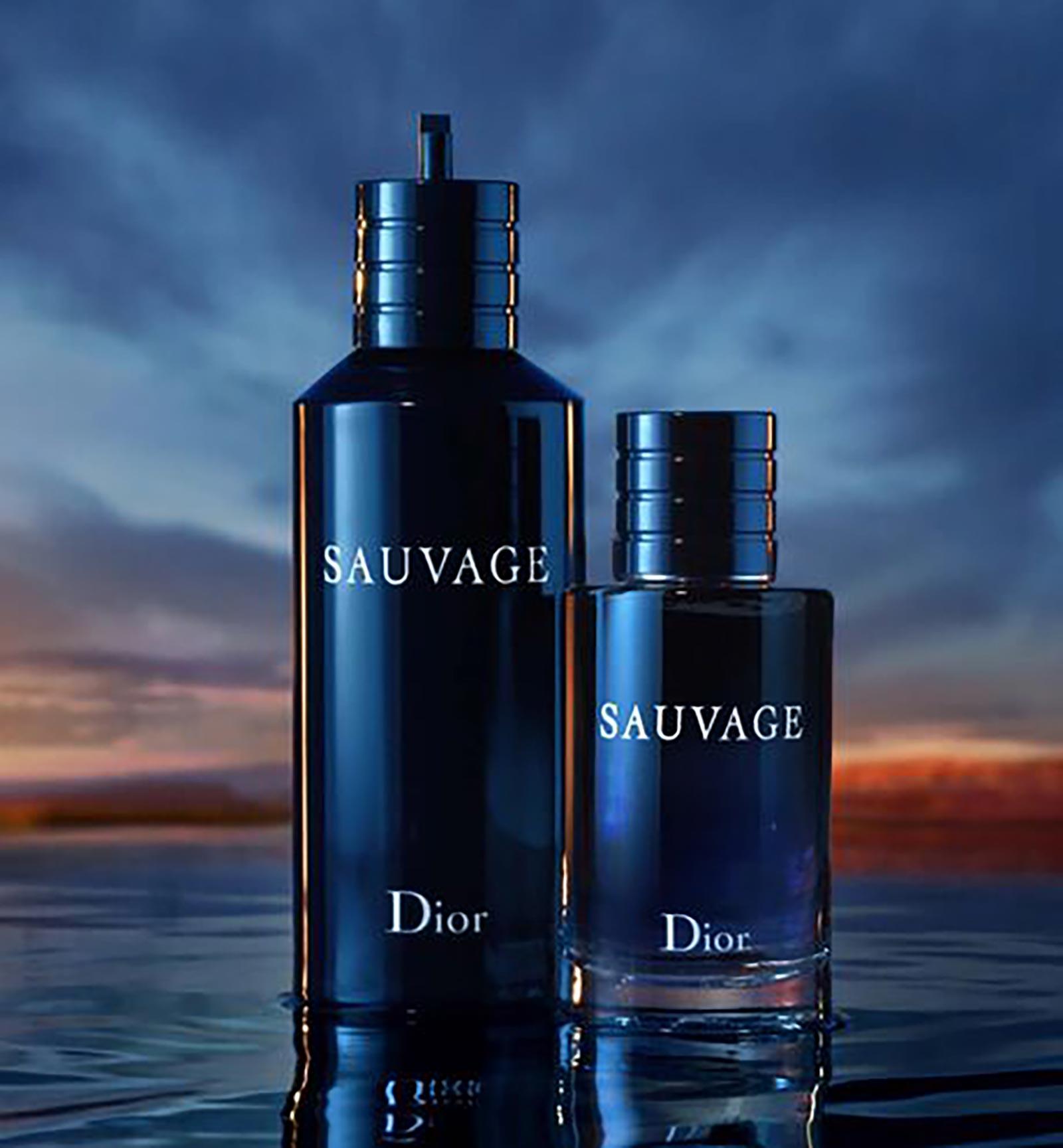 Asana case study - Parfums Christian Dior